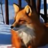 vixen2NE1's avatar