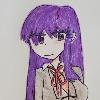 vixenaisha's avatar