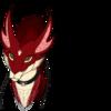 VixenDra's avatar