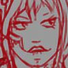 ViXeNeXiV's avatar