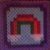 Vixenflame-Natari's avatar