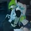 Vixenfoxtail's avatar
