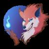 Vixenhart's avatar