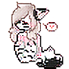 vixenkookiefox's avatar