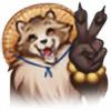 Vixenmare's avatar