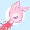 VixenMIX's avatar