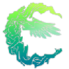 VixenNymph's avatar