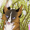 VixenPastels's avatar