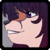VixensLife's avatar