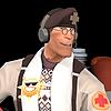 VixessRin's avatar