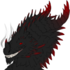 vixiak's avatar