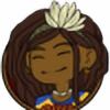 Vixiana's avatar