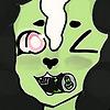 VixianUwu's avatar