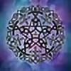 vixibish's avatar