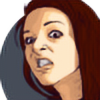 Vixie-Mnsv's avatar
