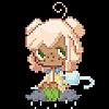 Vixie-Pony's avatar