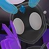VixieTheCat1000's avatar