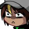 Vixii's avatar