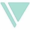 Vixionary's avatar