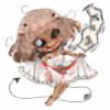 Vixione's avatar