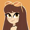 Vixizz's avatar