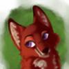 Vixle's avatar