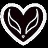 vixnana's avatar