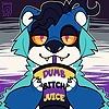 VixNdwnq's avatar