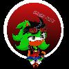 VixorNarukami's avatar