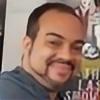 Vixrock's avatar