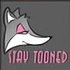 VixToons-Design's avatar