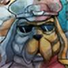 vixvargas's avatar