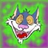ViXX313's avatar