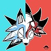 Vixxen2's avatar
