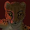 Vixxiin's avatar