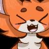 Vixxy-art's avatar