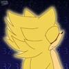 Vixxy-Miles's avatar