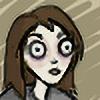 Vixxybo's avatar