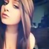 VixyHD's avatar