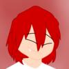 VixyTheFoxYT's avatar