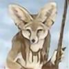 vixyyfox's avatar