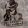 viyfeel's avatar
