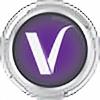 Viyole's avatar