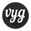 Viyusgi's avatar