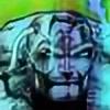 VIZ27's avatar