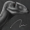VizaCZ's avatar
