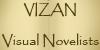 Vizan