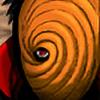vizard00's avatar