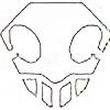 vizard804's avatar