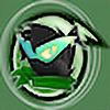 VizardJeffhog's avatar